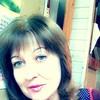 Валентина, 45, г.Димитровград