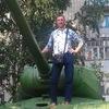 Ваня, 44, г.Невель