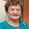 Лидия, 58, г.Дегтярск