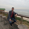 Ruslan Petic, 30, г.Бат-Ям
