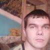 Александр Ткаченко, 36, г.Плавск