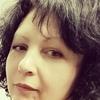 Женя, 42, г.Вязники