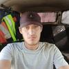 жамшит бек, 25, г.Андижан