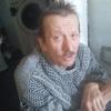 константин, 59, г.Минусинск