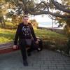 Сергей, 46, г.Александрия