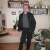 Сергей, 45, г.Несвиж