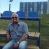 otar, 49, г.Рустави