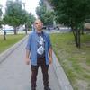 Сергей, 39, г.Дудинка
