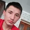 Бауыржан, 21, г.Тараз
