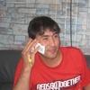 BATIR, 43, г.Багратионовск