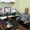 сабит, 37, г.Актау