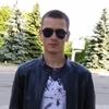 Влад, 27, г.Лубны