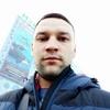Виктор Баклыков, 32, г.Кувандык