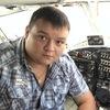 Антон, 30, г.Ахтырка