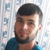 нур, 23, г.Ульяновск