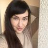 Nadya, 38, г.Ростов-на-Дону