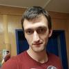 Пряник, 25, г.Кстово