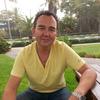 Игорь, 43, г.Хадера