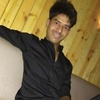 Naveen, 30, г.Пандхарпур