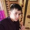 Никита, 17, г.Гвардейск