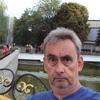 Александр, 55, г.Миргород