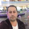 Сайф, 35, г.Дедовск