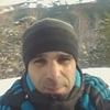 Иван, 30, г.Белокуриха