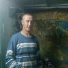 вова, 30, г.Жашков