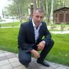 Босой, 40, г.Новый Уренгой (Тюменская обл.)