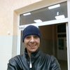 Виктор, 35, г.Хилок