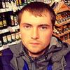Роман, 32, г.Ковель