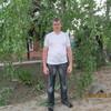 Сергей, 35, г.Азов
