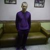 виталик, 33, г.Береза
