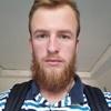 Ваня Гончарук, 22, г.Каменец-Подольский