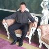 Александр, 28, г.Сарапул