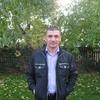 Дима, 40, г.Звенигородка