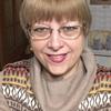 Наталья, 57, г.Электрогорск
