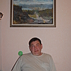 Сергей, 60, г.Кандалакша