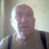Олег, 66, г.Усолье-Сибирское (Иркутская обл.)