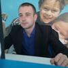 Олег, 31, г.Скадовск