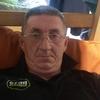 Олег, 50, г.Игра
