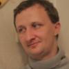 Рафаэль, 40, г.Богданович