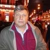 Sergei, 57, г.Хельсинки