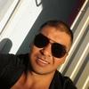 Руслан, 35, г.Аксай