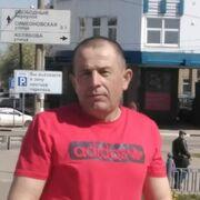 абдусалим 52 Москва