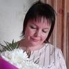Ирина, 44, г.Златоуст