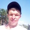 Виталий, 35, г.Иркутск