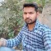 ઝાલા રાણા અજીત સિંહ, 25, г.Ахмадабад