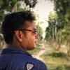 Nill, 27, г.Дакка