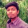 Samvel Sathrak, 18, г.Ченнаи